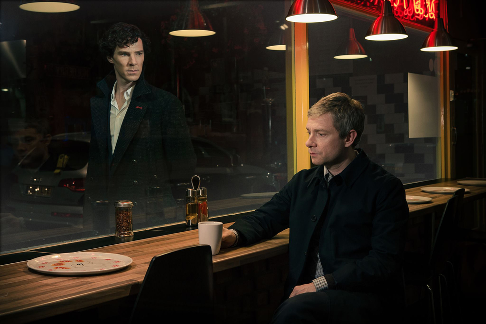 teaser-trailer-for-sherlock-season-3-sherlock-lives.jpg