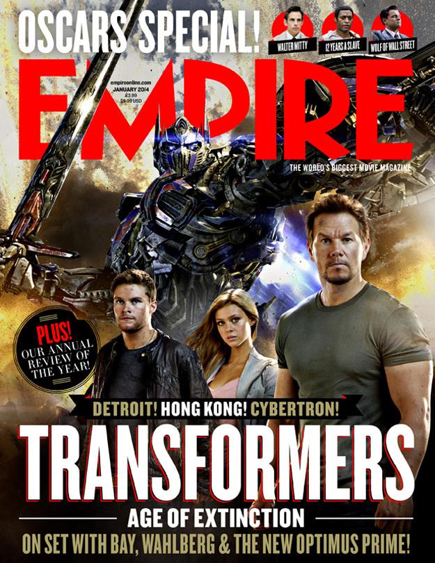 transformers48577408small.jpg