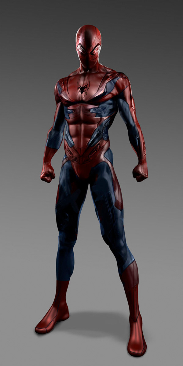 amazingspiderman2-alternatesuit1-full.jpg