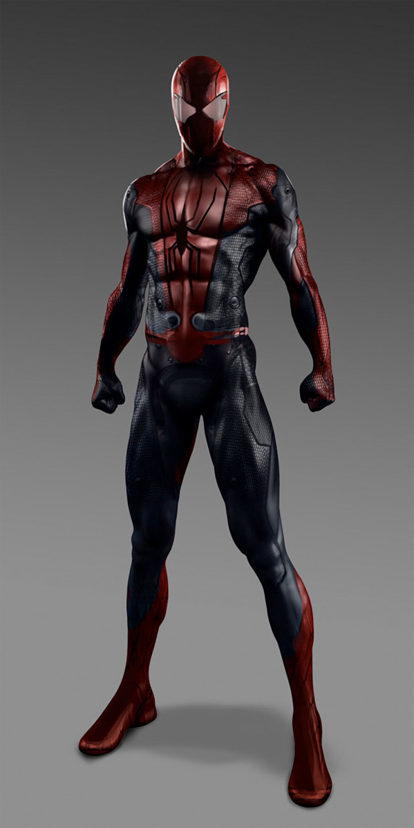amazingspiderman2-alternatesuit2-full.jpg