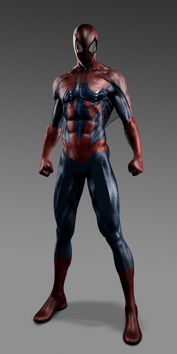 amazingspiderman2-alternatesuit3-full.jpg