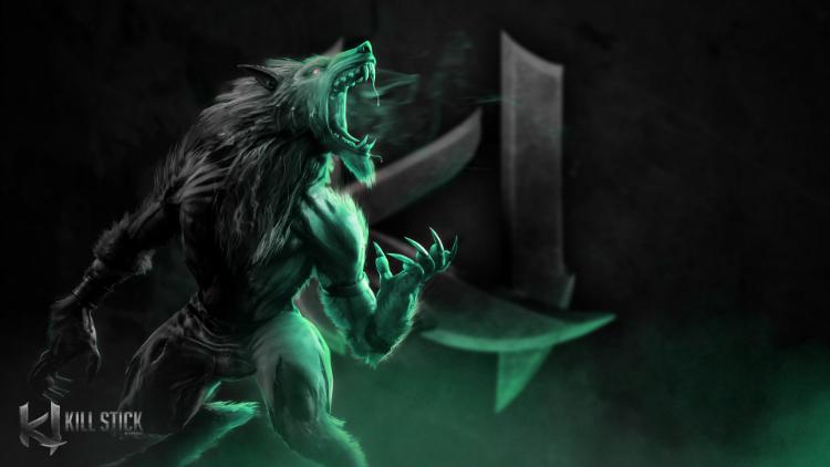 BossLogic_KH_Green_Sabrewulf1.jpg