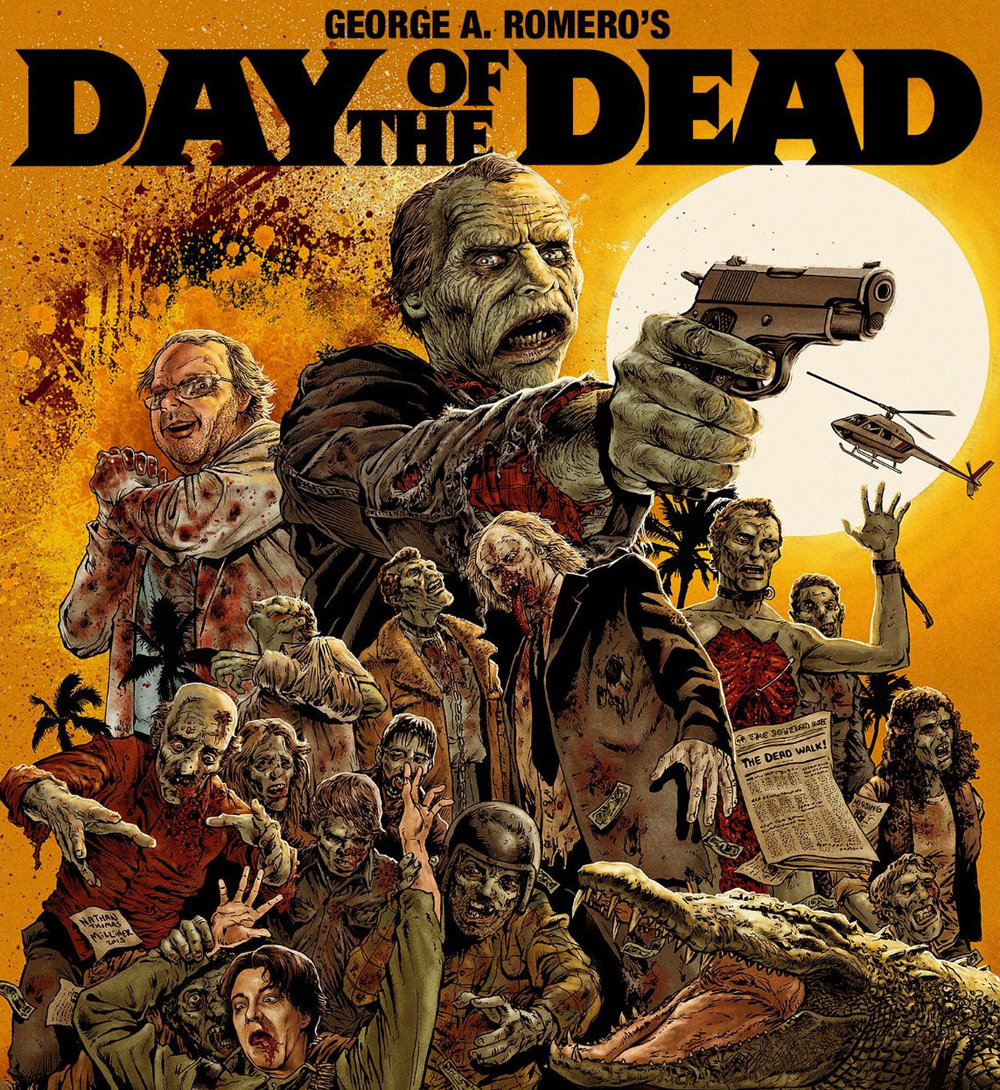 day-of-the-dead-remake-has-a-director.jpg
