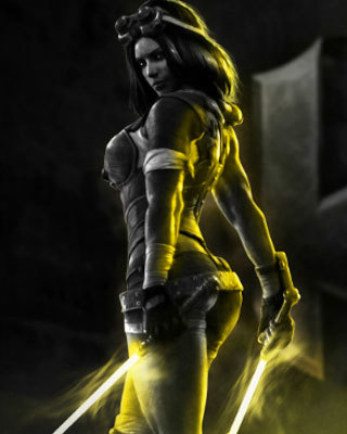X-men 4 movie news