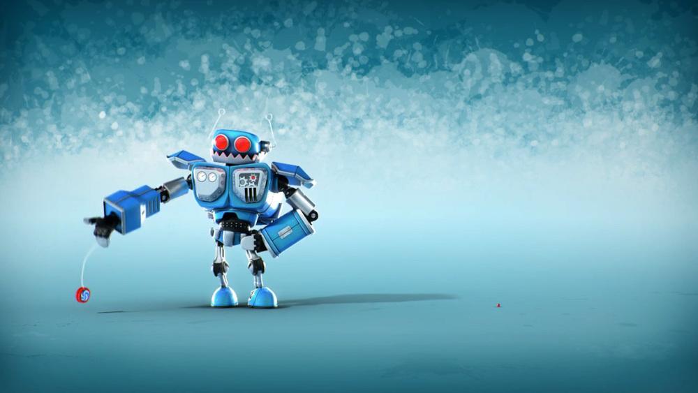 cute-cg-animated-short-film-superbot-01.jpg