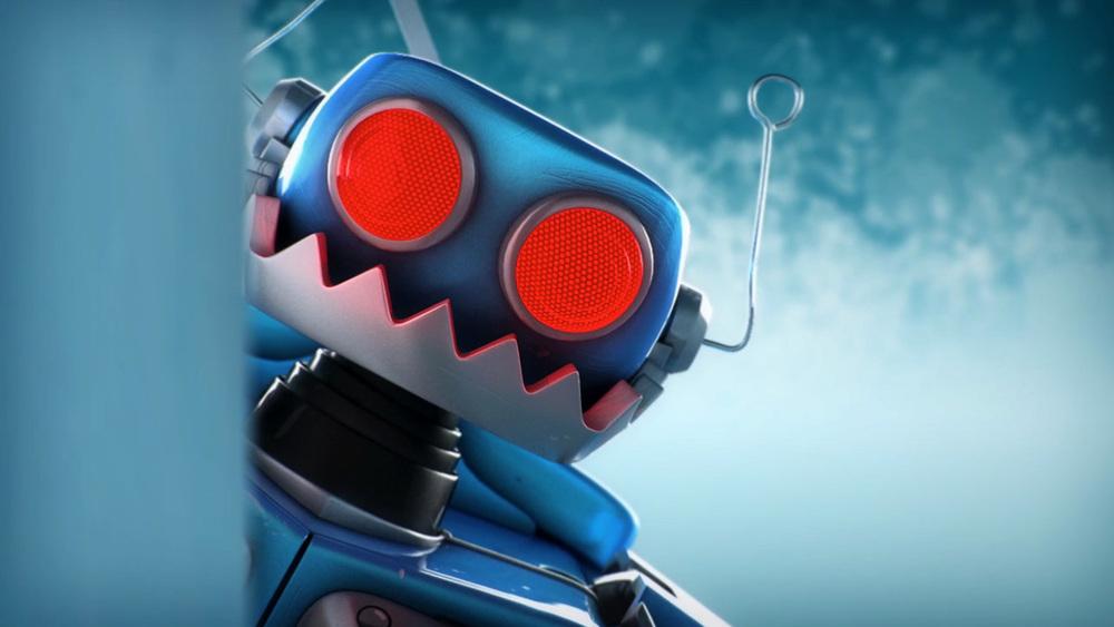 cute-cg-animated-short-film-superbot-03.jpg