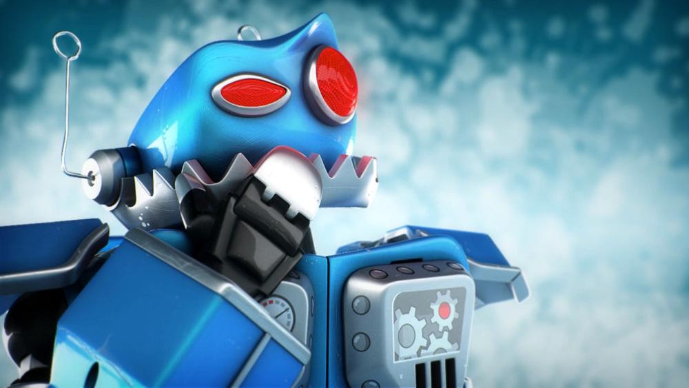 cute-cg-animated-short-film-superbot-04.jpg
