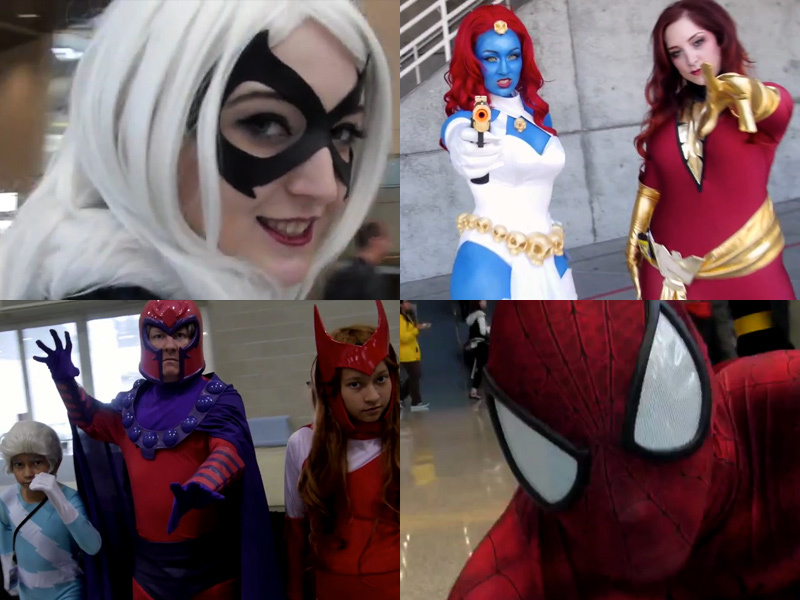 cosplay-video-from-stan-lees-comikaze-2013-con-social.jpg