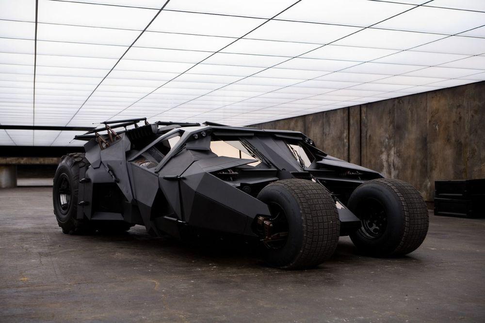 Batman-tumbler.jpg