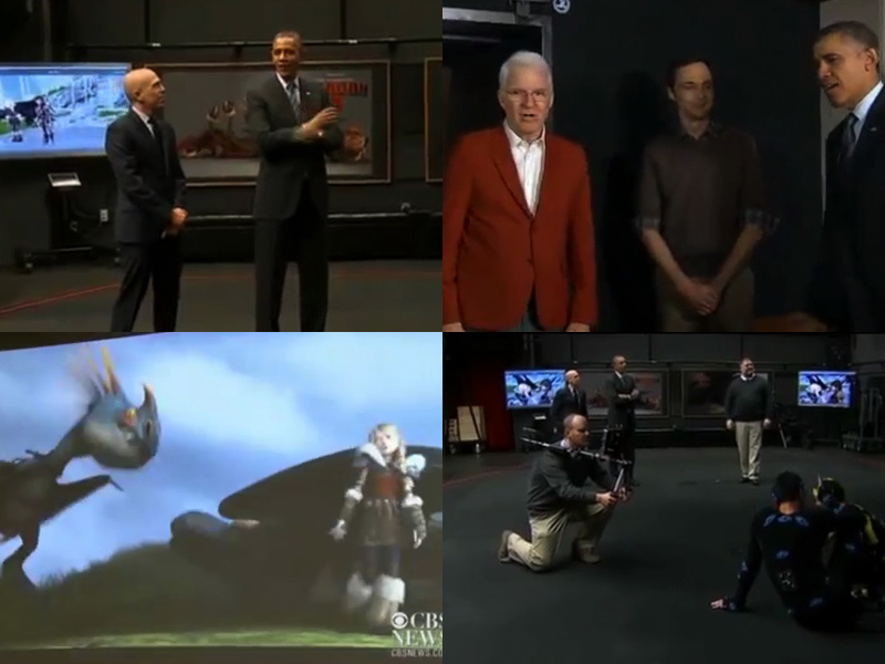 video-of-president-obama-and-mo-cap-demo-at-dreamworks-animation-social.jpg