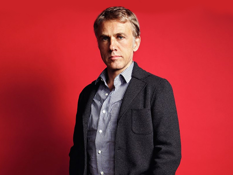 christoph-waltz-might-join-keith-richards-in-pirates-of-the-caribbean-5-social.jpg