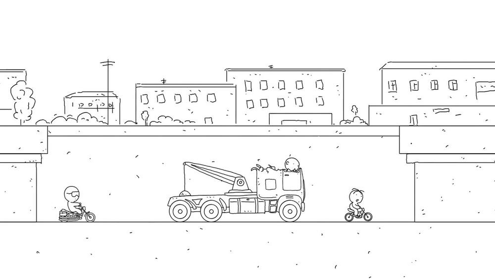 terminator-2-60-second-animated-video.jpg