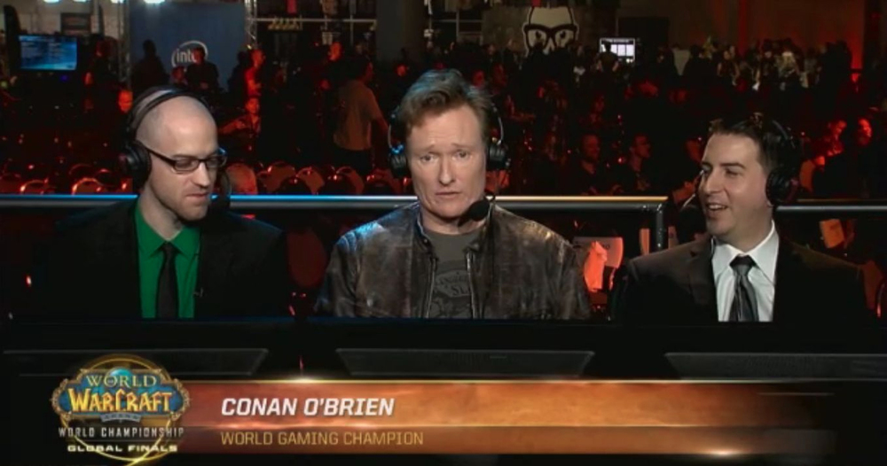 conan-hilariously-plays-world-of-warcraft-at-blizzcon.jpg