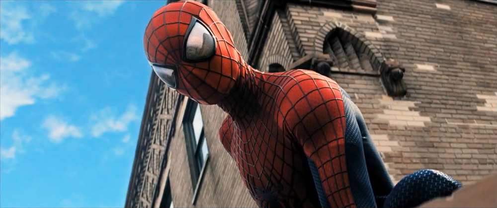 the-amazing-spider-man-2-three-short-teasers.jpg
