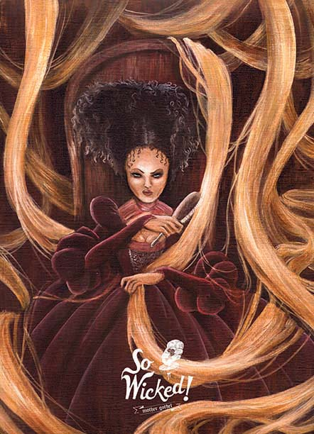 mother_gothel_by_hell_strawberry-d65c6bd.jpg