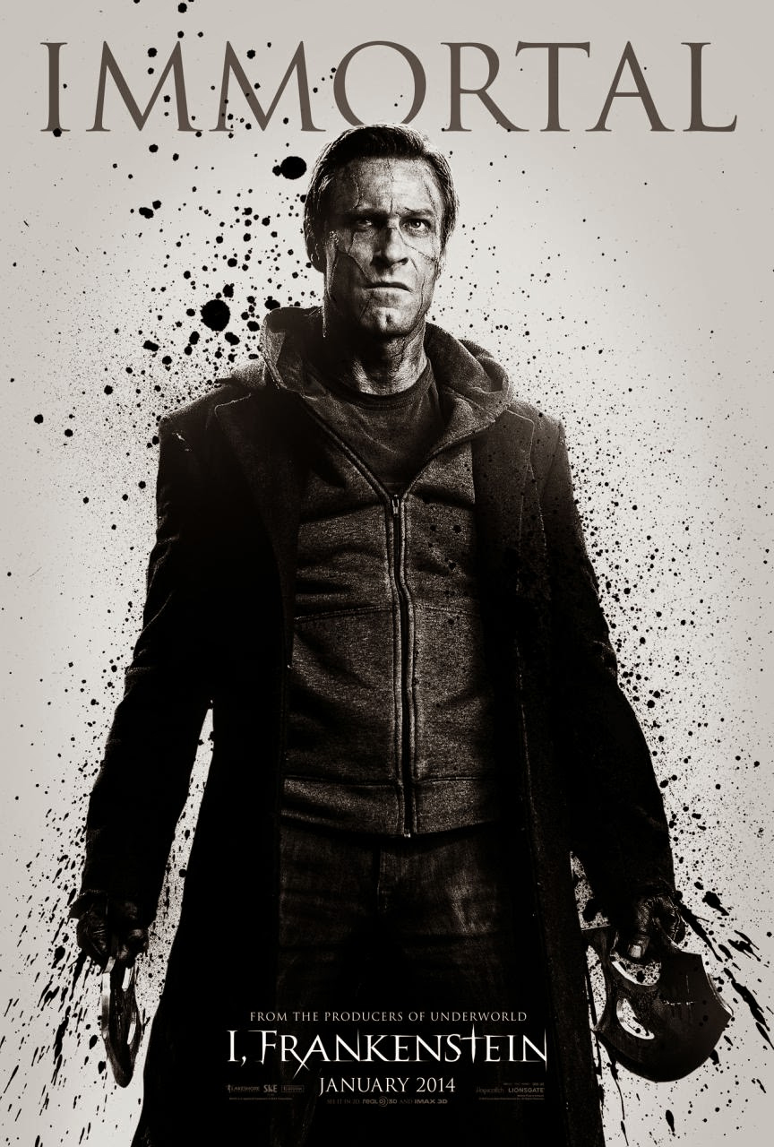 i-frankenstein-first-tv-spot.jpg