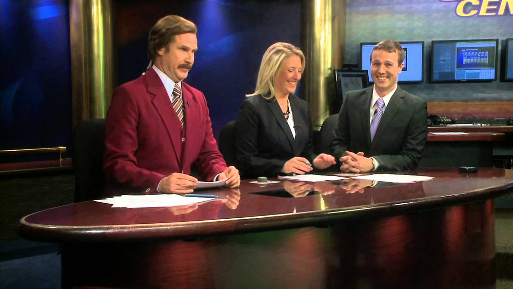 will-ferrell-joins-north-dakota-tv-newscast-as-ron-burgundy.jpg