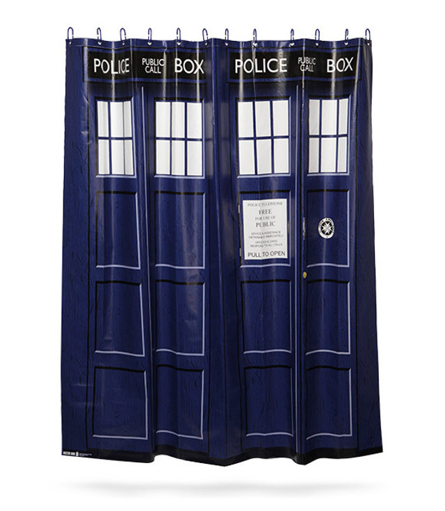 tardis-shower-curtain-1.jpg