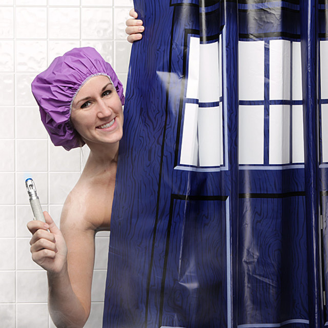 tardis-shower-curtain-2.jpg