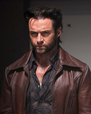 Why Wolverine And Not Kitty Will Travel In Time X MEN DAYS OF