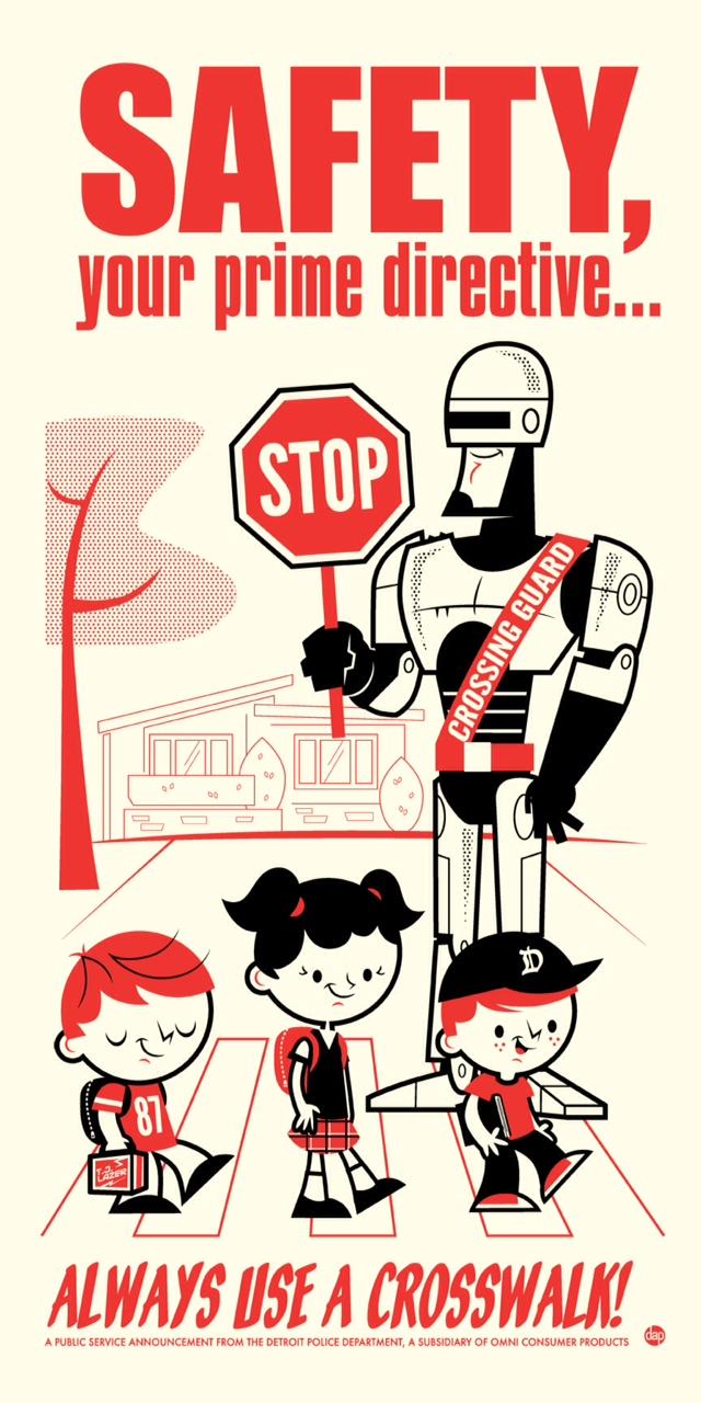 Dave-Perillo-Robocop.jpeg