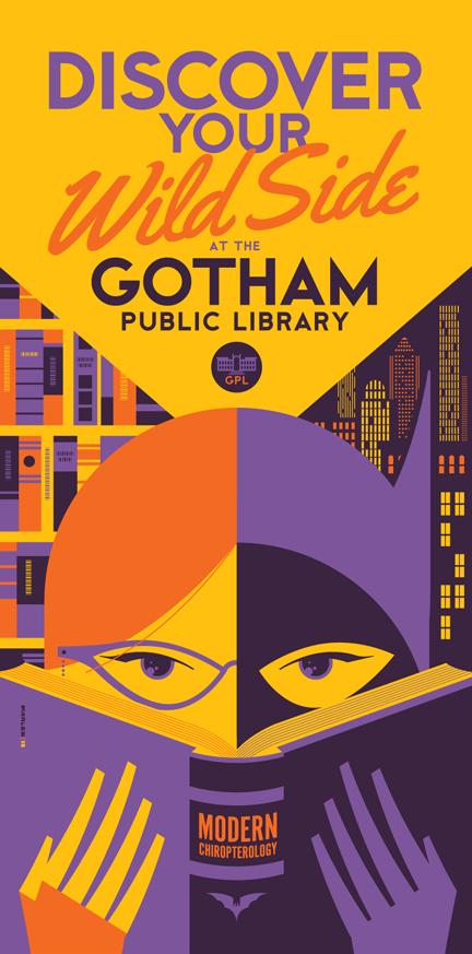 Tom-Whalen-Gotham-Library.jpg