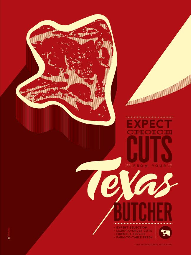 Tom-Whalen-Texas.jpg