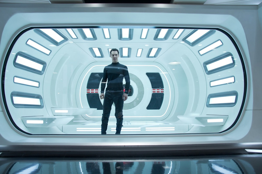 jj-abrams-regrets-star-trek-khan-secrecy.jpg