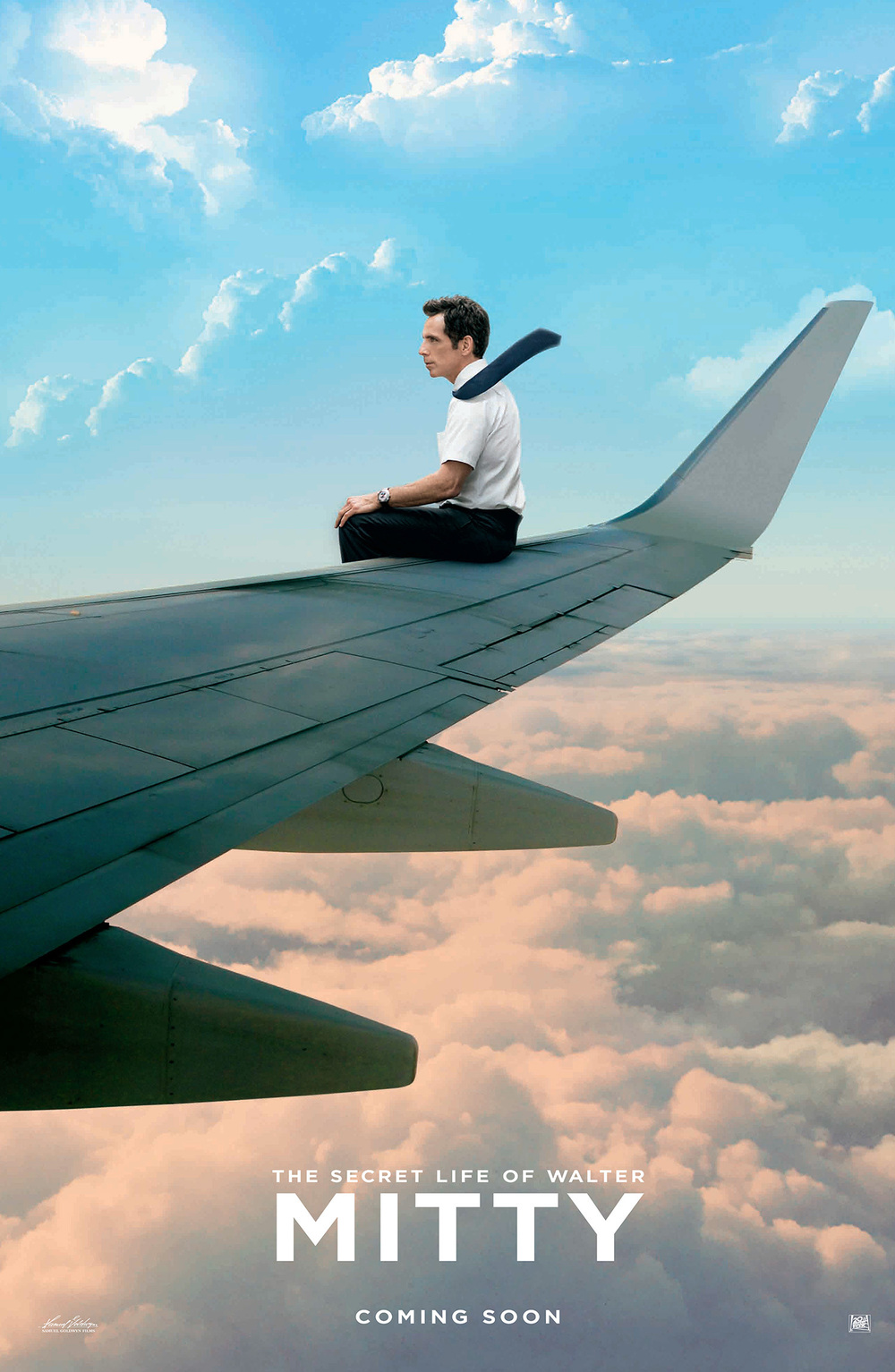 walter_mitty_flying_poster_ben_stiller_large_192iv7l-192ivg6.jpg