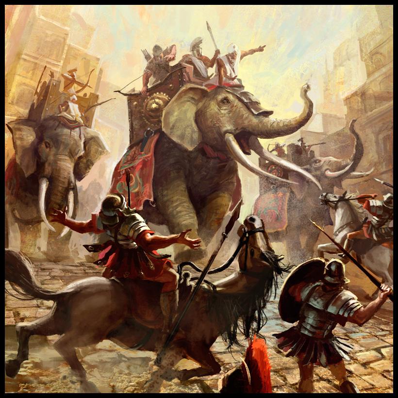 hannibal_elephants.jpg
