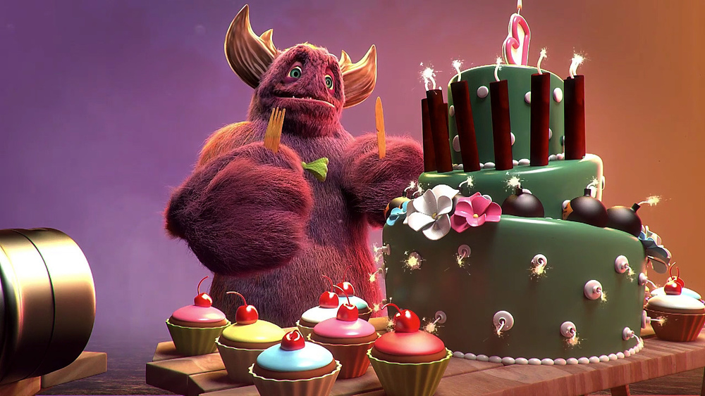 humorous-cg-animated-monster-short-big-game-04.jpg