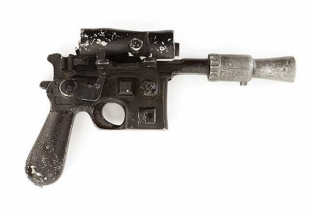 han-solo-blaster-auction-1.jpg