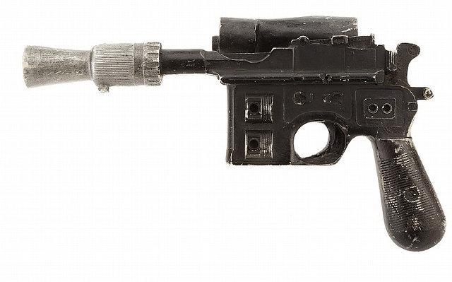 han-solo-blaster-auction-2.jpg