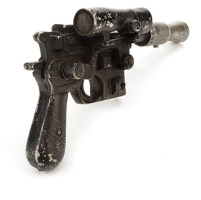 han-solo-blaster-auction-3.jpg