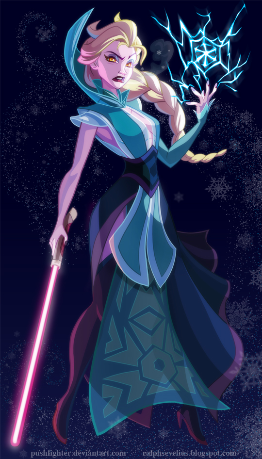 sith_elsa_by_pushfighter-d6waaff.jpg