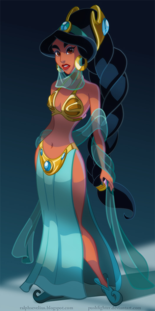 slave_princess_jasmine_by_pushfighter-d61w7y7.jpg