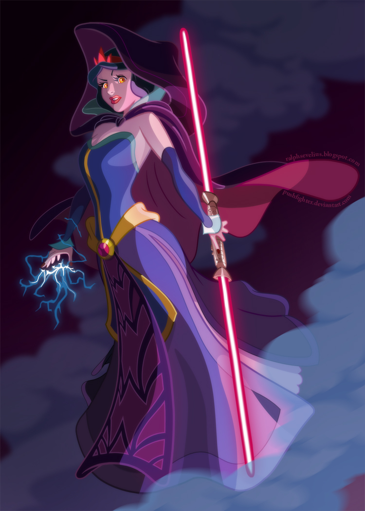 sith_snow_white_by_pushfighter-d604pis.jpg