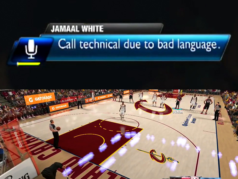 guy-gets-technical-foul-for-swearing-at-xbox-one-in-nba-2k14-social.jpg