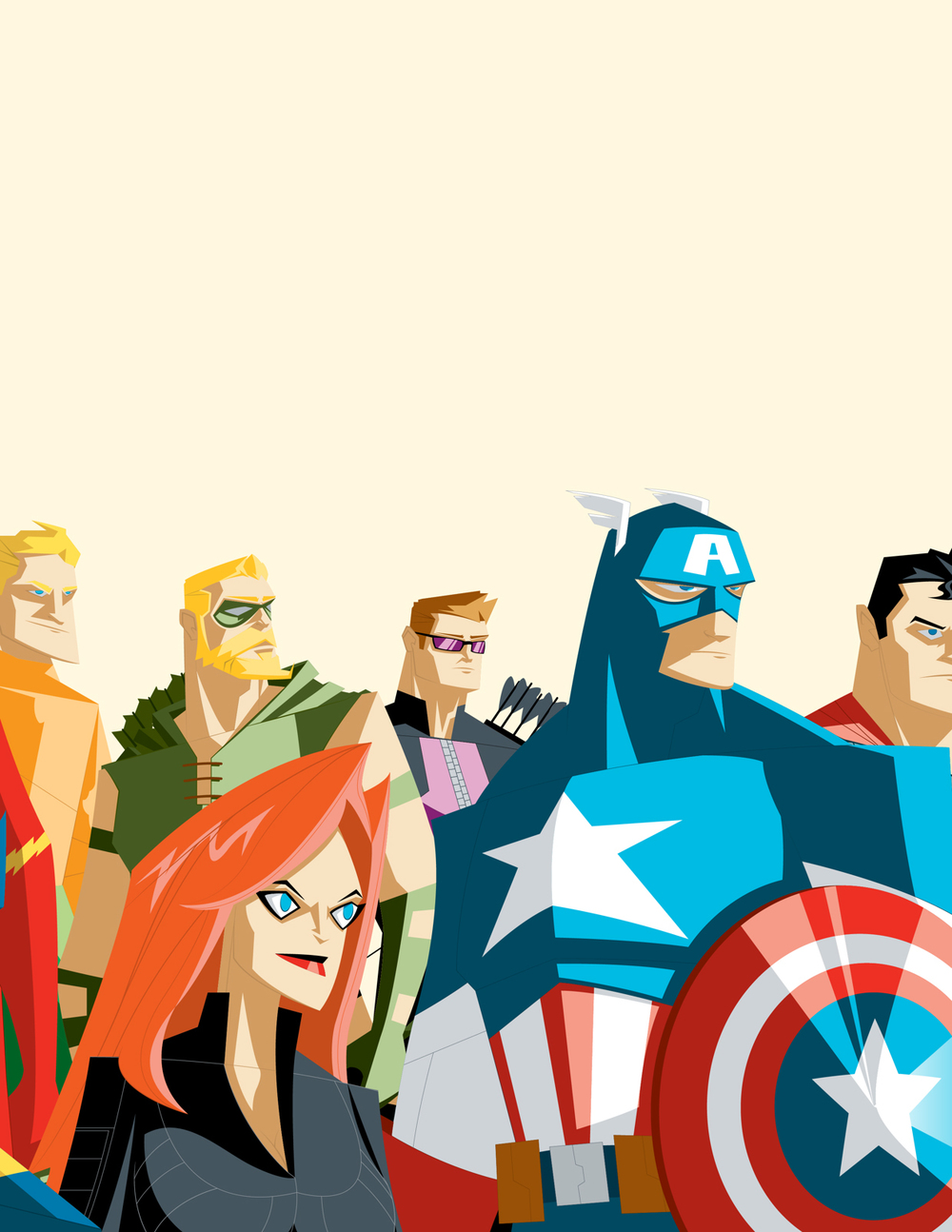 the-avengers-league-of-justiceassemble-3.jpg