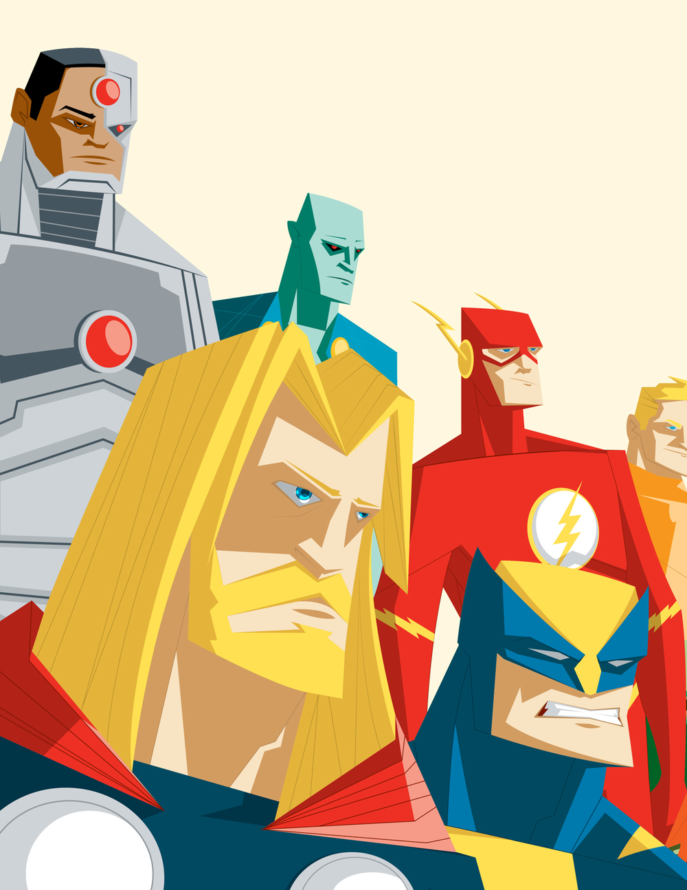 the-avengers-league-of-justiceassemble-2.jpg