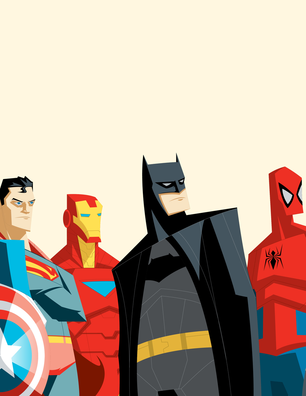 the-avengers-league-of-justiceassemble-4.jpg
