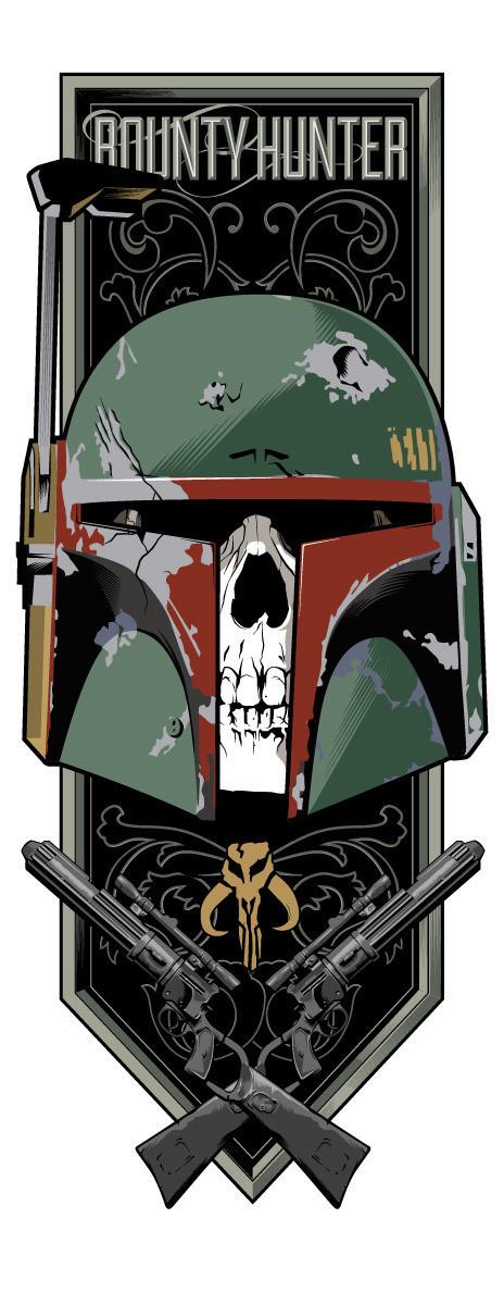 Original Star Wars Logo The Quot Star Wars Original