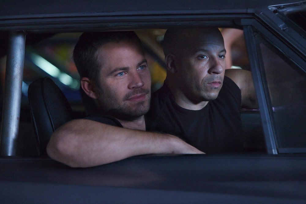 Vin-Diesel-Paul-Walker-Fast-Furious-6.jpg