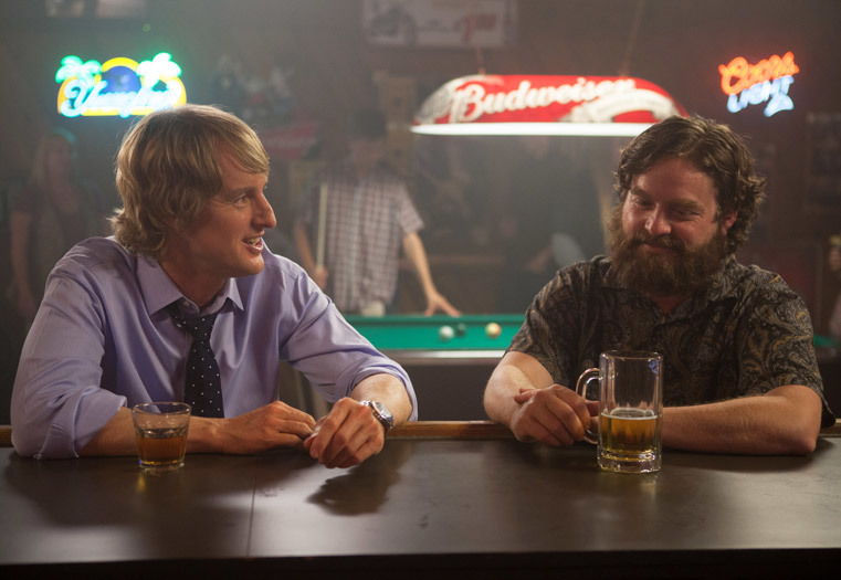 zach-galifianakis-to-join-owen-wilson-in-heist-comedy.jpg