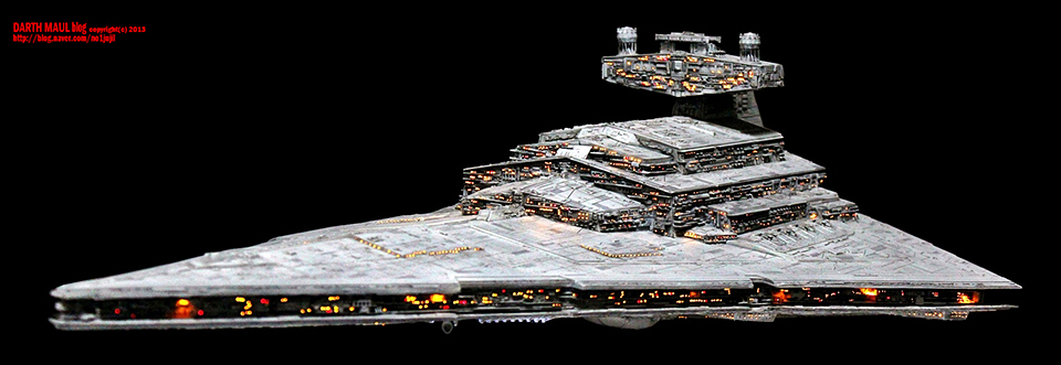 star-wars-imperial-star-destroyer-model-by-choi-jin-hae-3.jpg