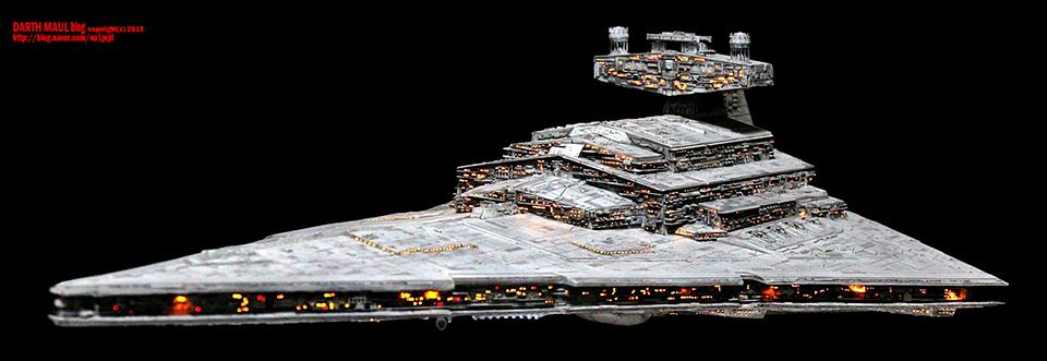star-wars-imperial-star-destroyer-model-by-choi-jin-hae-3.jpg