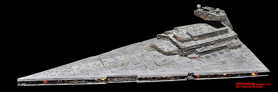 star-wars-imperial-star-destroyer-model-by-choi-jin-hae-4.jpg