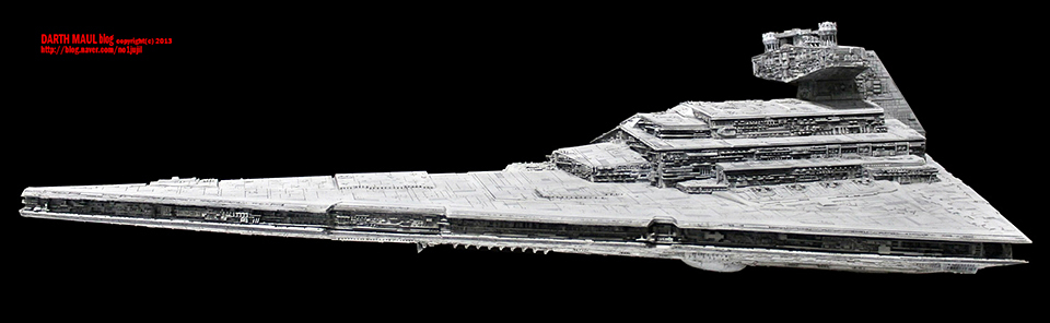 star-wars-imperial-star-destroyer-model-by-choi-jin-hae-5.jpg