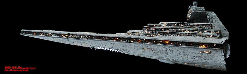 star-wars-imperial-star-destroyer-model-by-choi-jin-hae-6.jpg