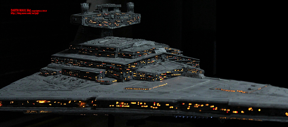 star-wars-imperial-star-destroyer-model-by-choi-jin-hae-8.jpg